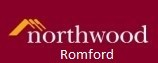 Northwood Romford Logo