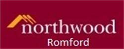 Northwood Romford